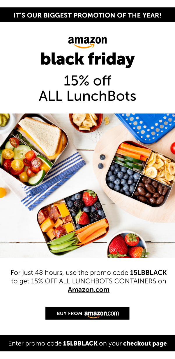 LunchBots-Newsletter-BlackFriday-Oct29.jpg