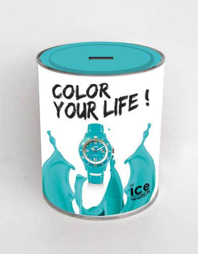 packagings -pot de peinture -