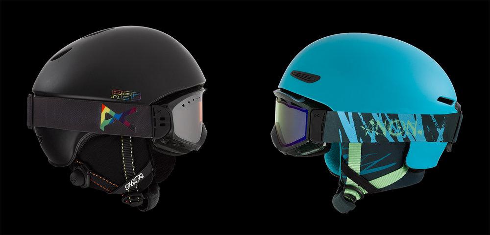 0024_helmet pair 1.jpg