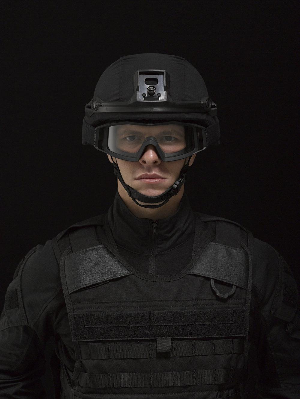 0033_Tactical_Wolfspider.jpg