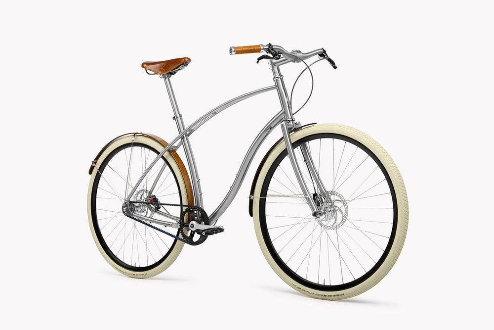 0055_budnitz-bicycles_budnitz-bicycles_Honey_Ti_No1_3_4_1500_large_rkkbkllz_large_nxomyhbo.jpg