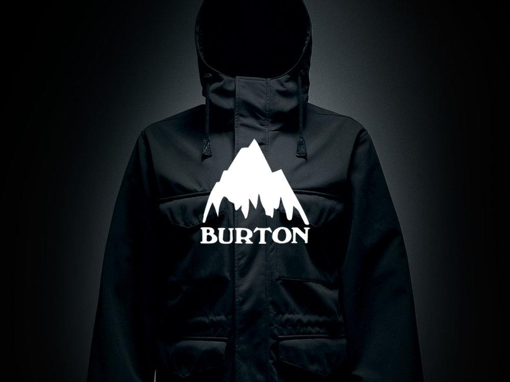 Burton_Thumb_2.jpg