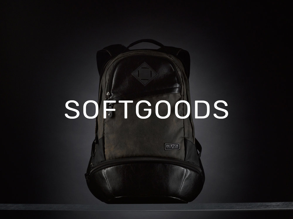 SOFTGOODS.jpg
