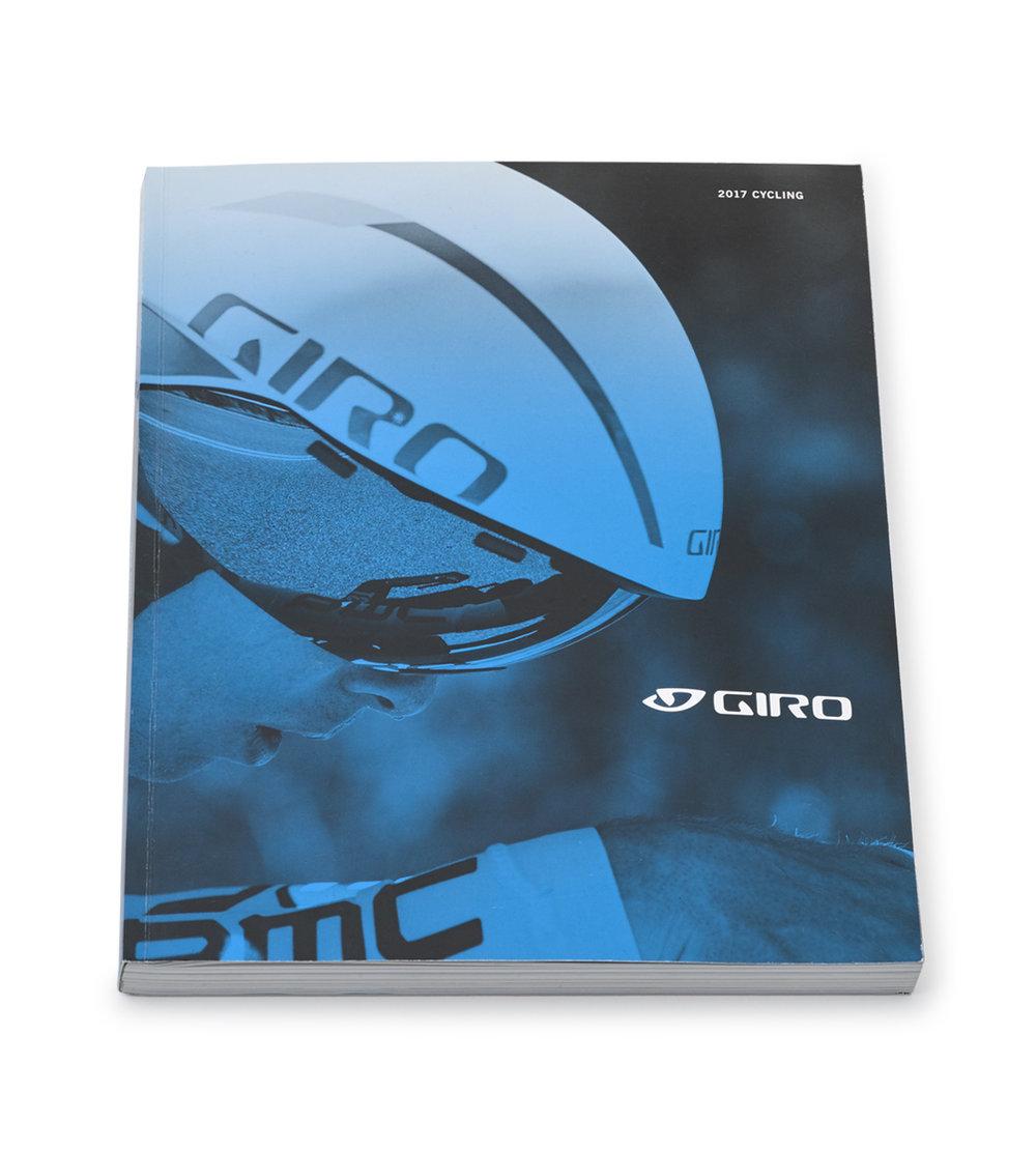 Cycling_Cover.jpg