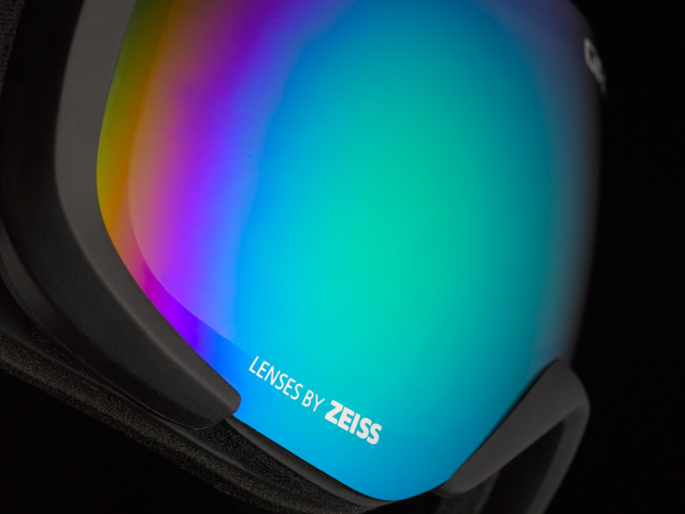 LensesByZEISS.jpg