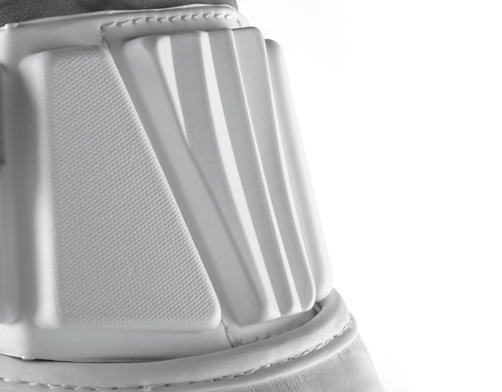 MAX-ARM-GUARD_Detail2.jpg