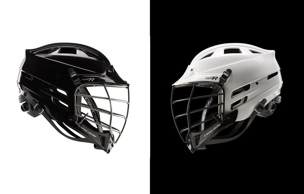 BW-Helmets-Layout.jpg