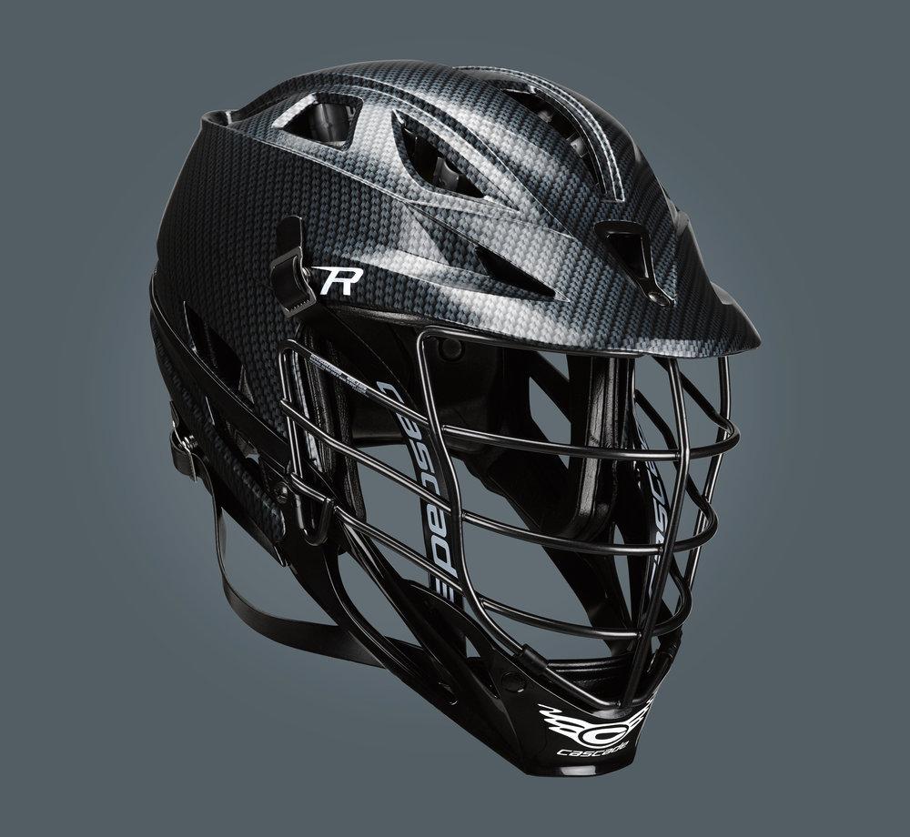 Carbon-Fiber-Helmet.jpg