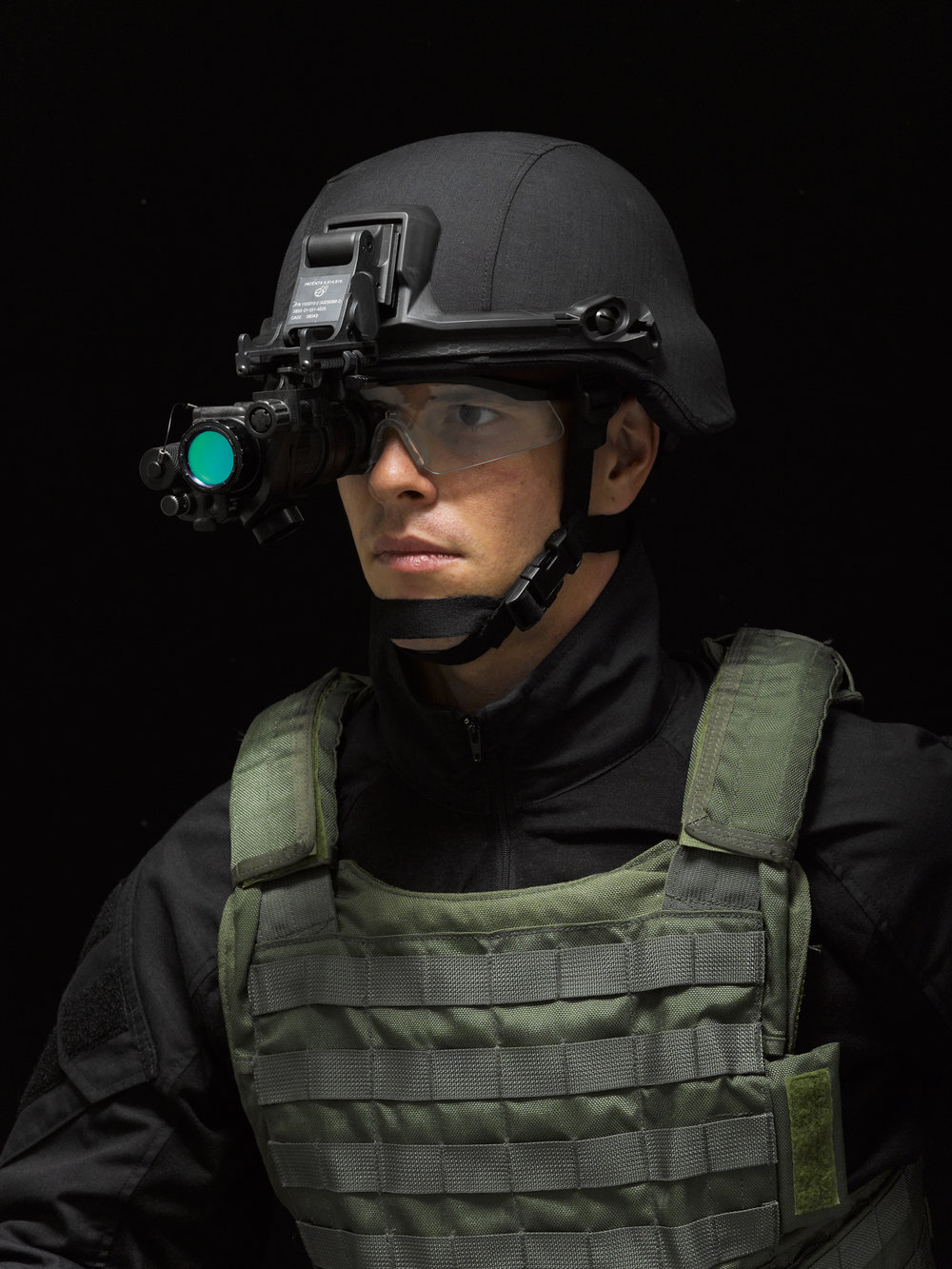 SWAT_NVG_Angle.jpg