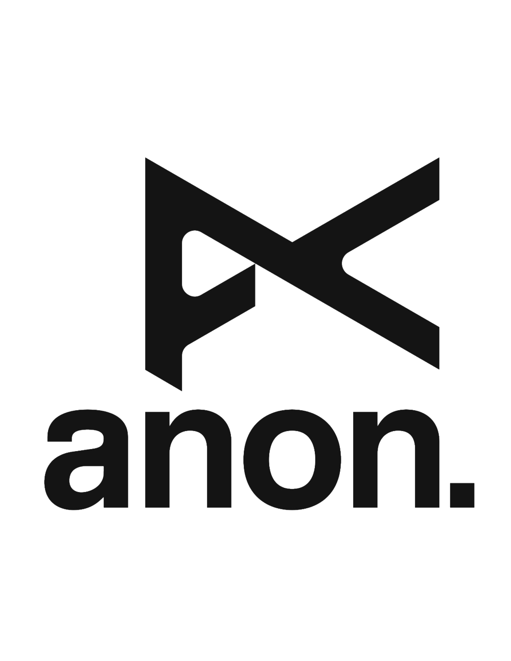 anon_logo.png