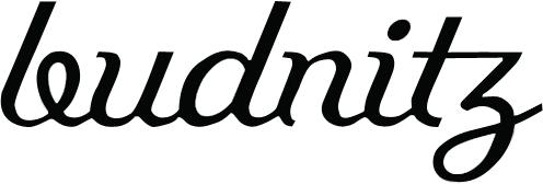 Budnitz-logo.png