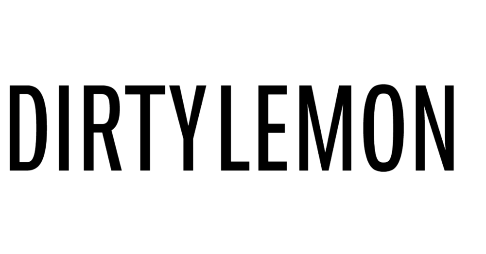 DirtyLemon-logo.png