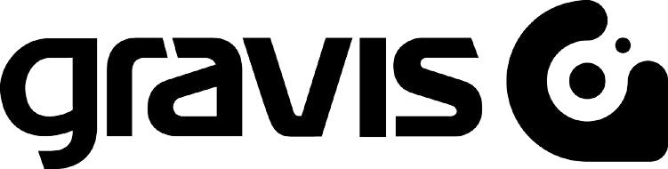gravis-logo.png