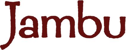 JambuShoes-logo.png