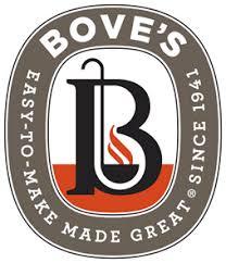 Boves-Logo.jpeg