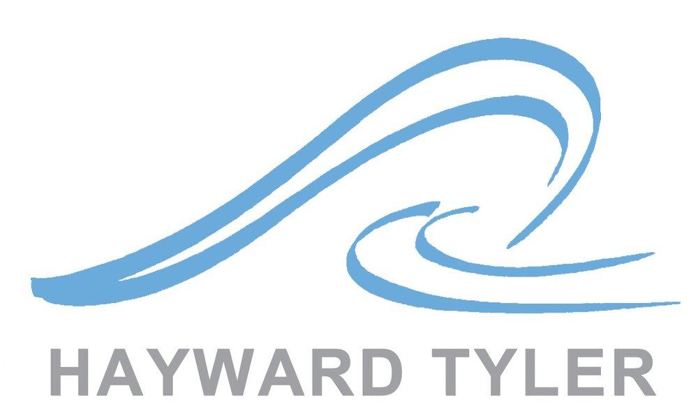 Hayward-Tyler.jpg