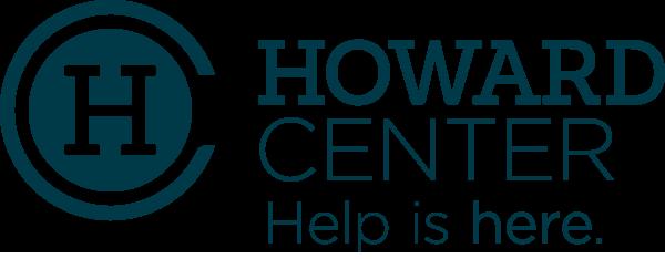 Howard Center.png