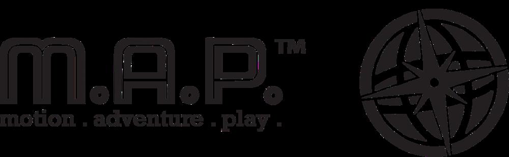 MAP_logo-1.png