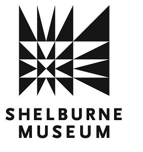 Shelburne_Museum_2.jpg