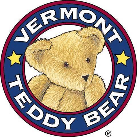 vt-teddy-bear.jpg