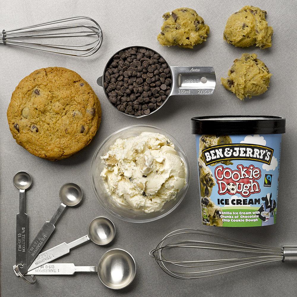 0007_CookieDough_EU copy.jpg