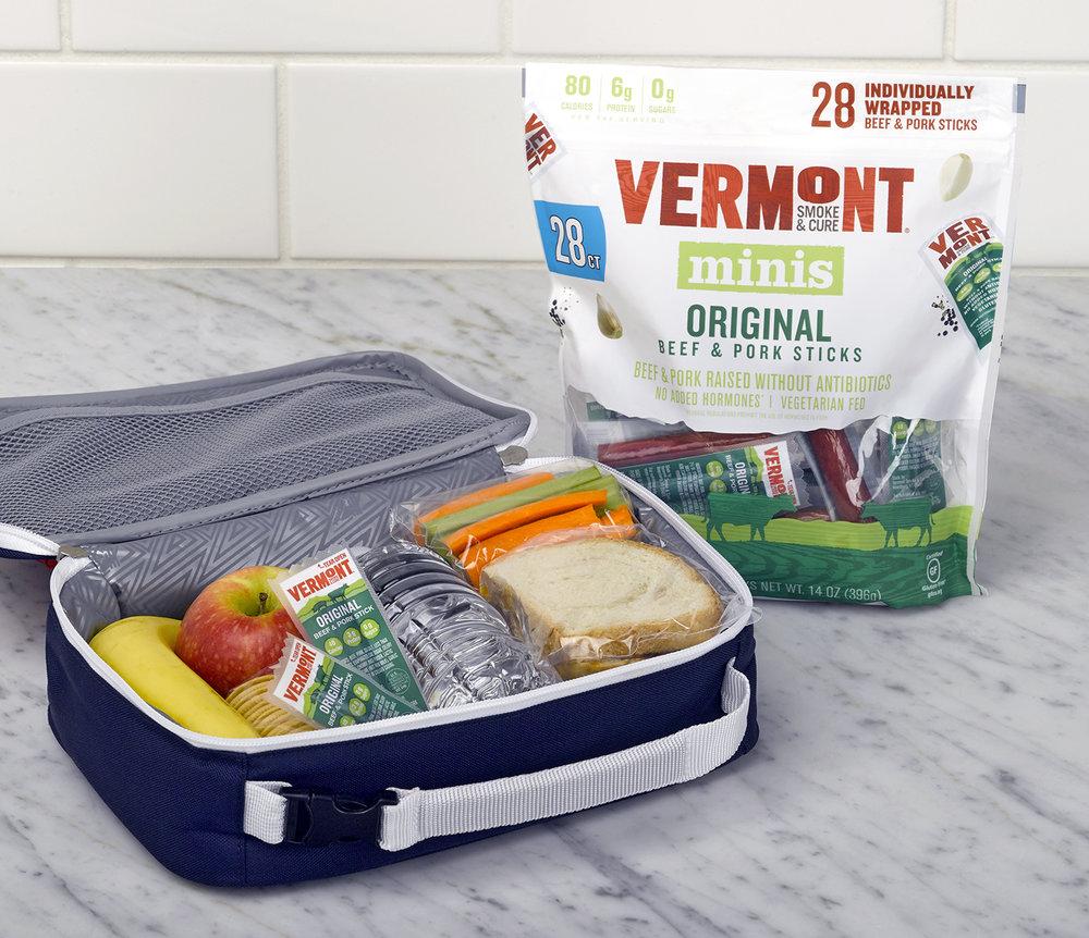 0080_170718_lunchbox18772.jpg