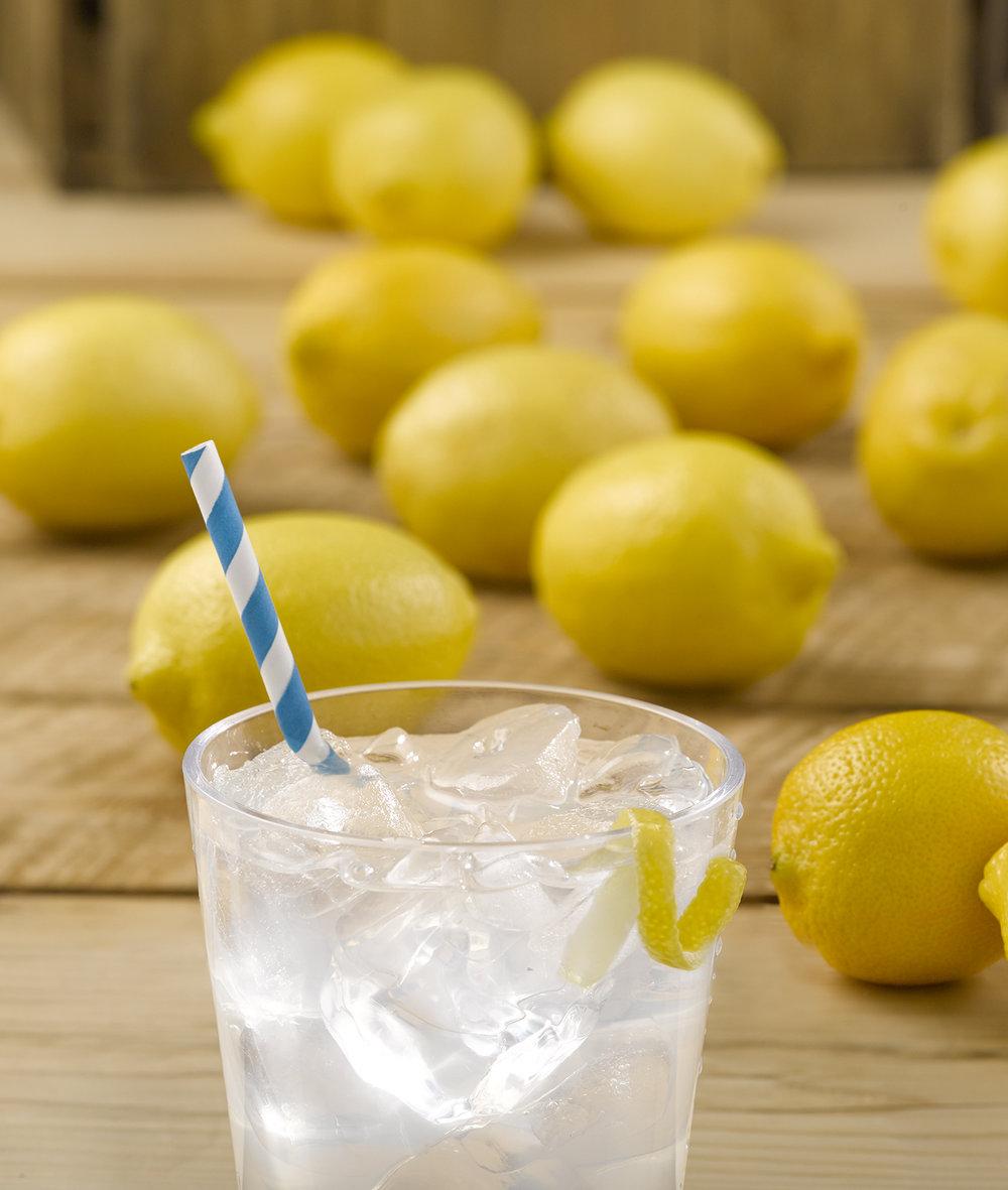 0088_Lemonade_Vert_Lemon_Straw.jpg