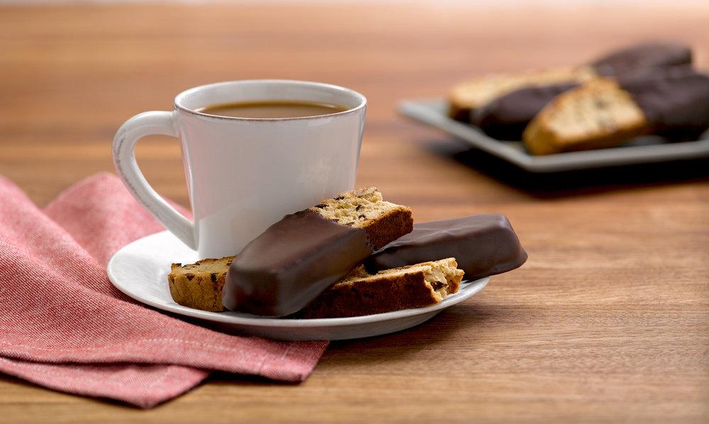 ChocolateDippedMapleWalnutBiscotti.jpg