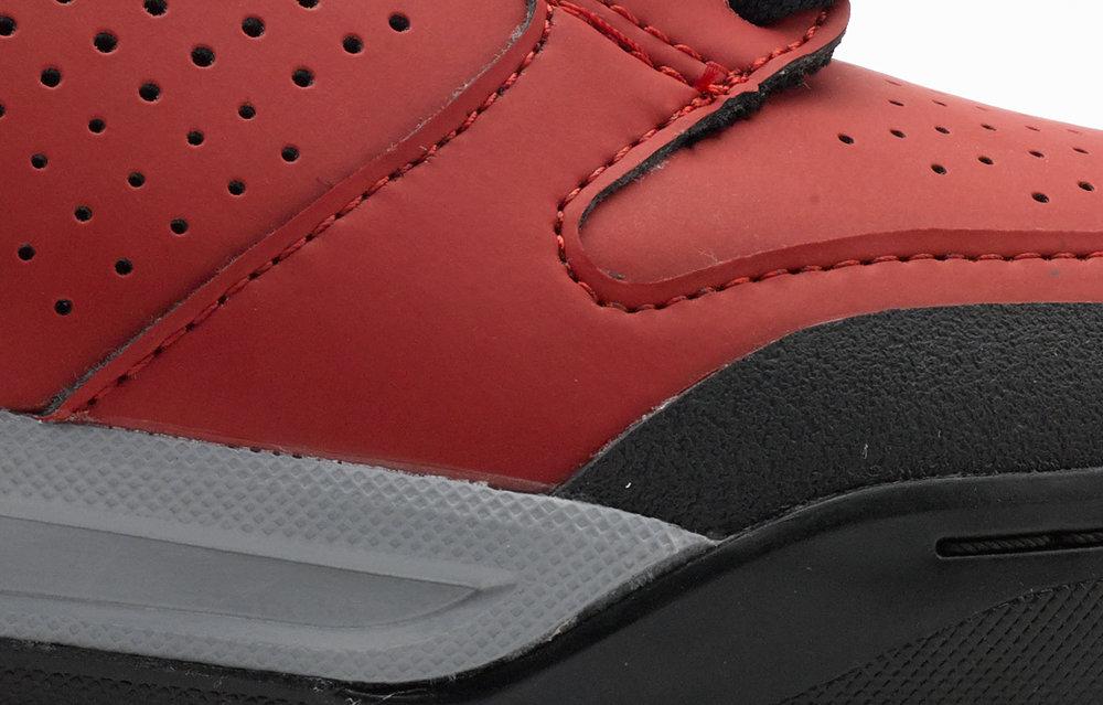 Giro_Shoe_Before.jpg
