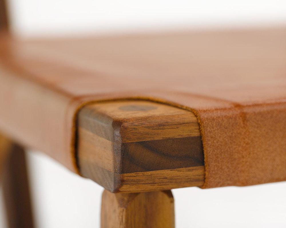 Chair-Park-Walnut_Detail_2.jpg