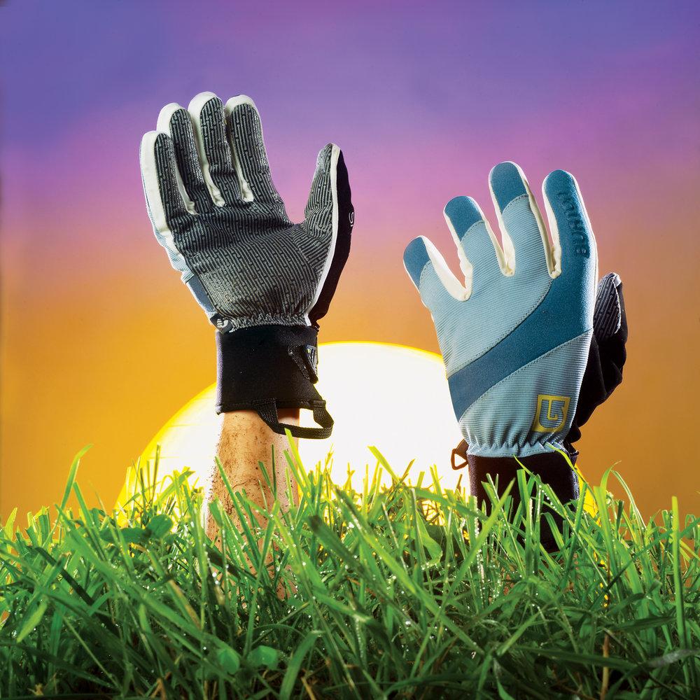 0026_gloves.jpg