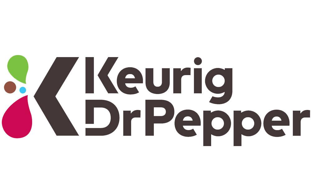 Keurig-Dr-Pepper.jpg