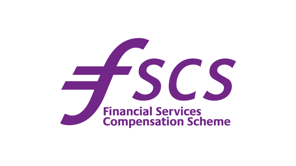 Investment management that is FSCS eligible