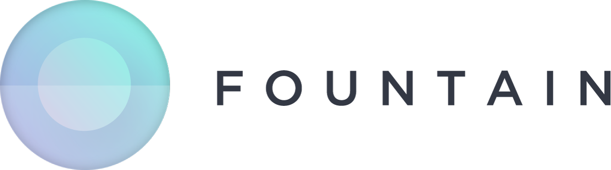 Fountain | Grow your money with Fountain's technology and advisors