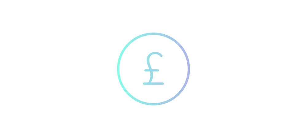 Your time is money, don't waste it - With our mobile app, join Fountain and get tailored advice within minutes.