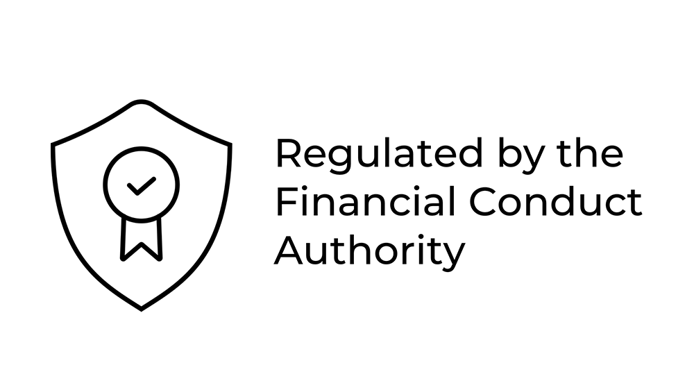 Investment management that is regulated by the FCA