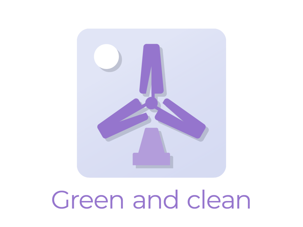 ftn-web-green-and-clean.png