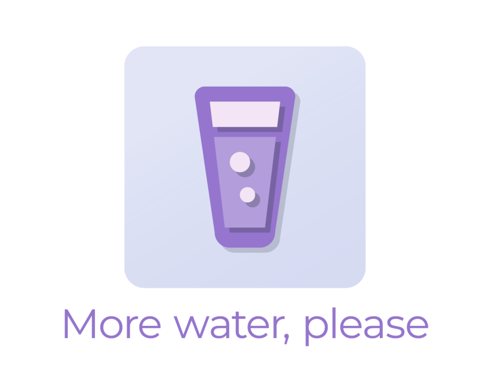ftn-web-more-water-please.png