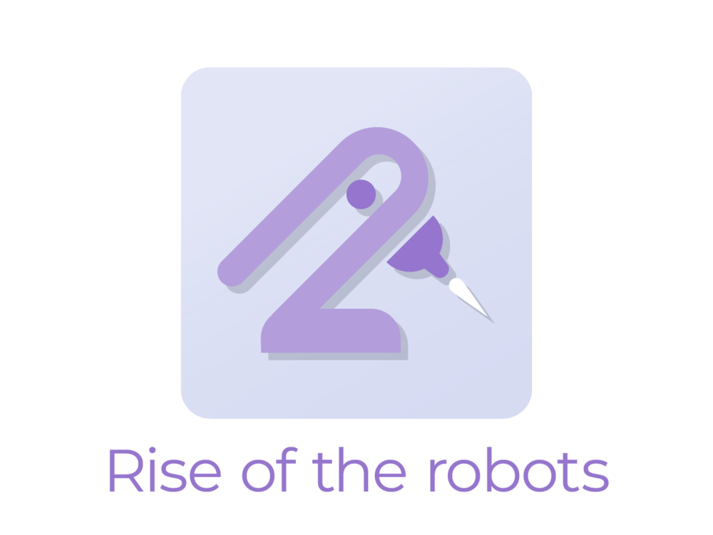 ftn-web-rise-of-the-robots.png