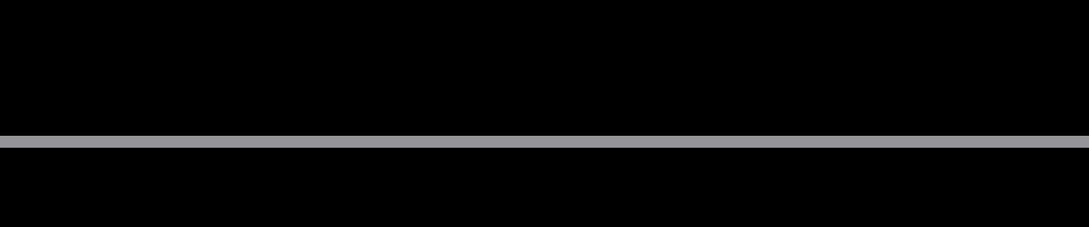 SECU_Foundation_logo_trademark_Black.png