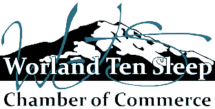 Worland Ten Sleep Chamber of Commerce