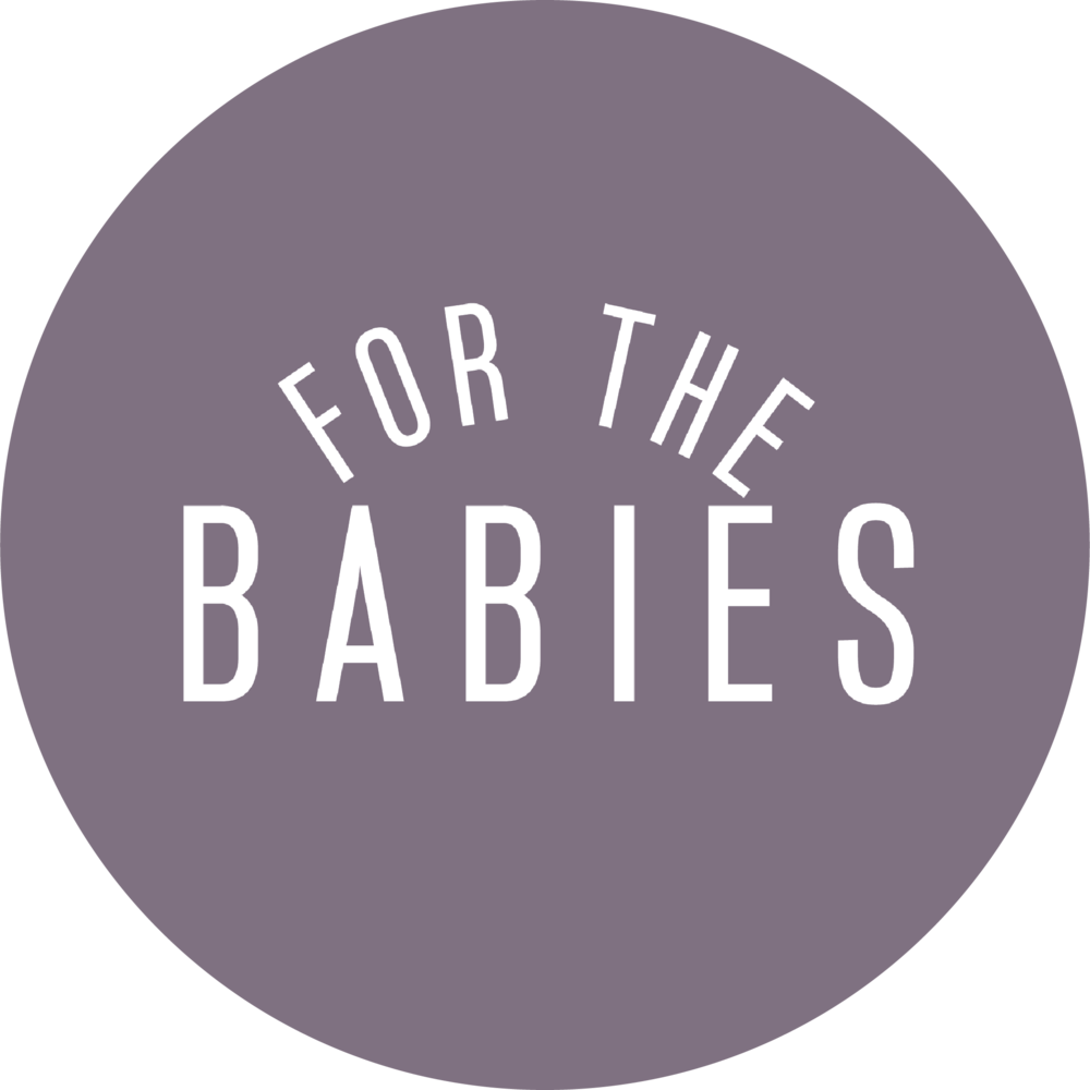 BABIEsicon2.png