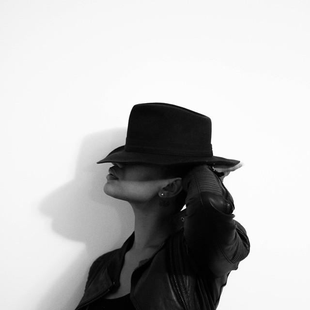 alex-elle-instagram-my-creative-connection-#blkcreatives