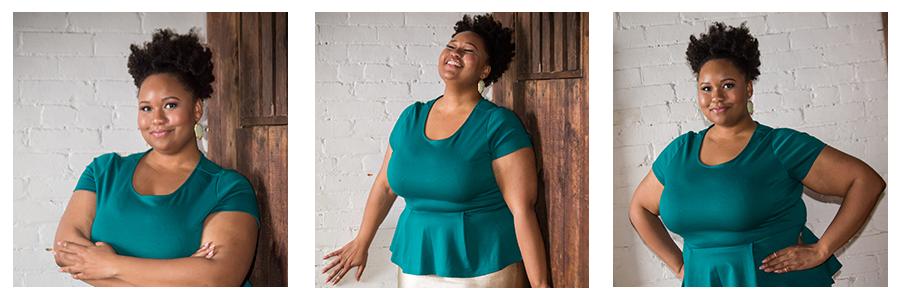 ashleigh-johnson-black-woman-astrologist-black-girl-magic-my-creative-connection-#blkcreatives