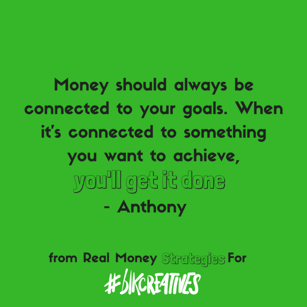 Anthony-Copeman-#blkcreatives-chat