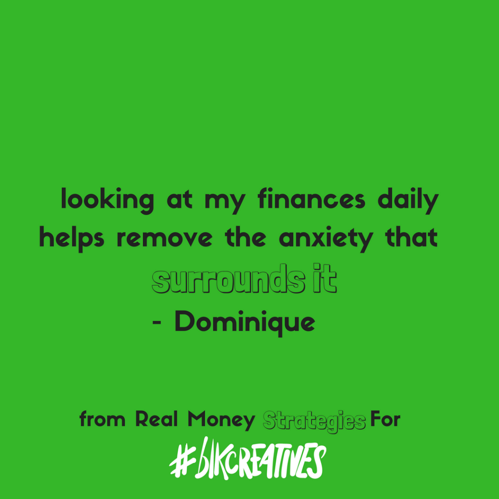 Dominique-Broadway-#blkcreatives-chat
