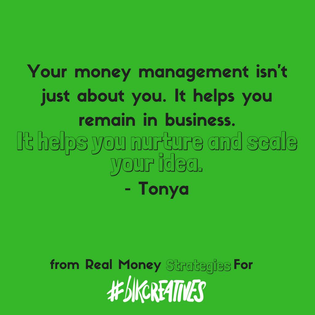 Tonya-Rapley-#blkcreatives-chat-My-Fab-Finance