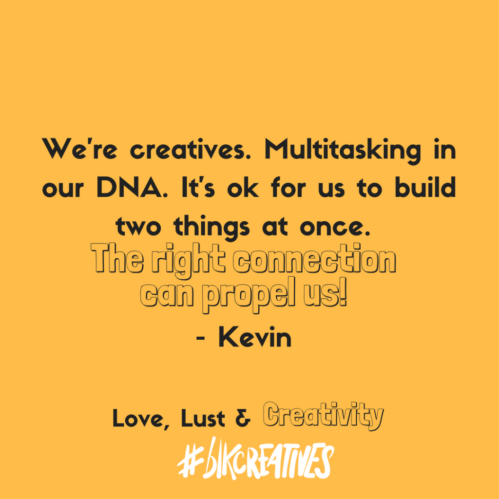 kevin-carr-#blkcreatives-chat