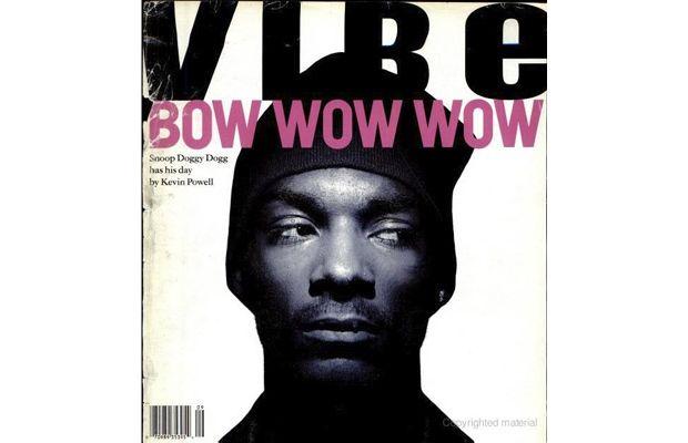 Write-On-The-Doc-VIBE-Snoop-Dogg