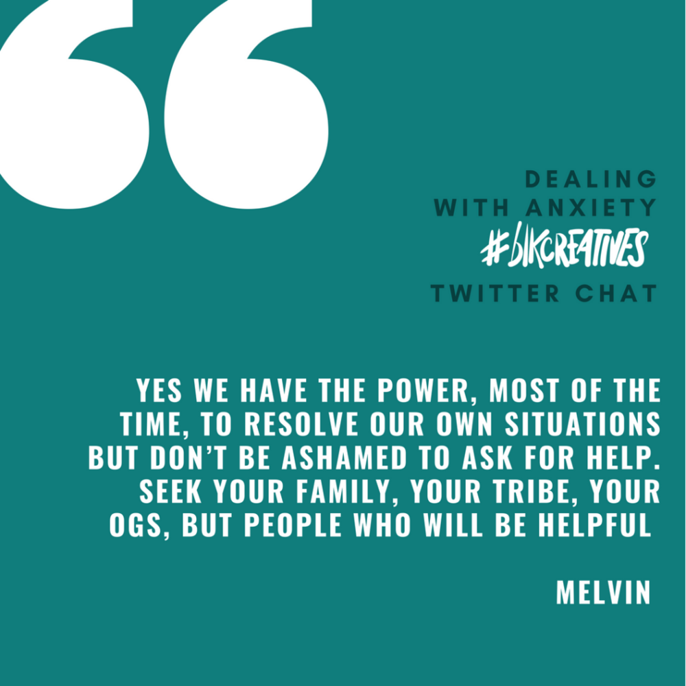 Melvin-Updated-Quote-1024x1024.png